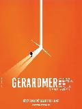 Affiche Gérardmer 2021