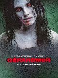 Affiche Gérardmer 2020