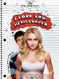Affiche I love you Beth Cooper