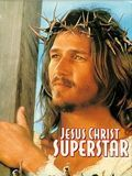 Affiche Jesus Christ Superstar