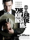 Affiche The Killer Inside Me