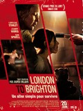 Affiche London To Brighton
