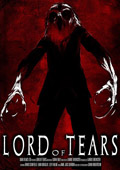 Affiche Lord Of Tears