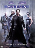 Affiche The Matrix