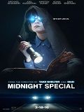 Affiche Midnight Special