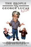 Affiche The People Vs. George Lucas