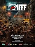 Affiche PIFFF 2017