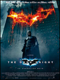Affiche The Dark Knight