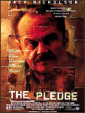 Affiche The Pledge