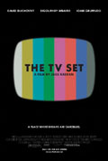 Affiche The TV Set