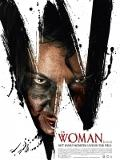 Affiche The Woman