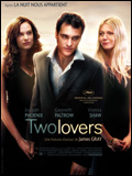 Affiche Two Lovers