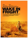 Affiche Wake In Fright