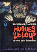 Affiche Hugues-Le-Loup