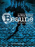 Affiche Beaune 2019
