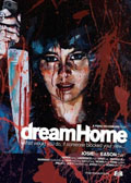 Affiche Dream Home