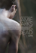 Affiche Jamie Marks Is Dead