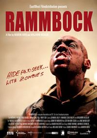 Rammbock film streaming