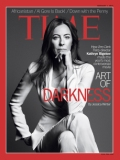 Time Kathryn Bigelow
