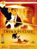 affiche New Dragon Gate Inn