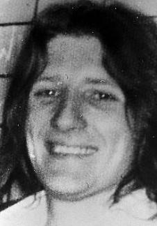 photo de Bobby Sands