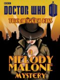 Doctor Whoo par Melody Malone
