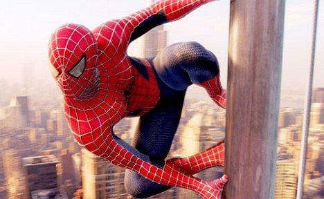 spiderman2_05.jpg